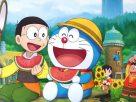 5 คำคมจากการ์ตูน Doraemon เพื่อสร้างแรงบันดาลใจ