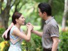 5 คำคม จาก 5 ละครน้ำดีของไทย เปิดใจให้ทุกคนเข้าใจความรักผ่านตัวละคร
