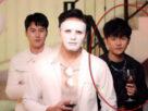 """แฉต่อ! หนุ่มหน้าคล้าย """"ข้าวโอ๊ต AXIS""""ถ่าย MV เมื่อวันที่ 12 ม.ค. แต่ไม่มีในไทม์ไลน์"""