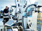 สิ่งที่ต้องรู้เกี่ยวกับ แขนกลหุ่นยนต์ หรือหุ่นยนต์ที่มีข้อต่อ (Articulated Robot)