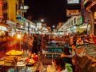 มาทัวร์ Nightlife ไปกับ 5 ประสบการณ์ที่มากรุงเทพฯ แล้วคุณไม่ควรพลาด